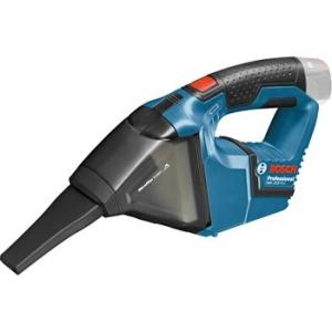 Bosch GAS 12 V-Li 06019E3000