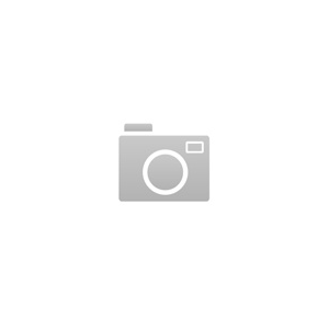 VENOM Starter Kit kezdőcsomag (VS4793)