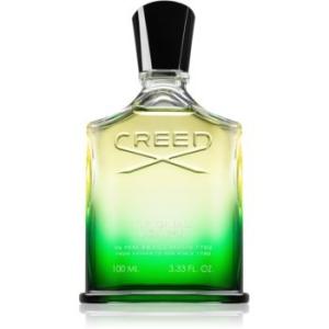 Creed Original Vetiver EDP 100 ml