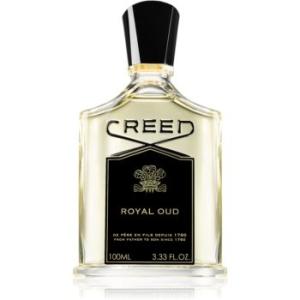 Creed Royal Oud EDP 100 ml