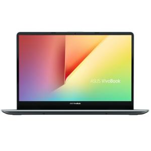 Asus VivoBook S15 S530FA-BQ328T