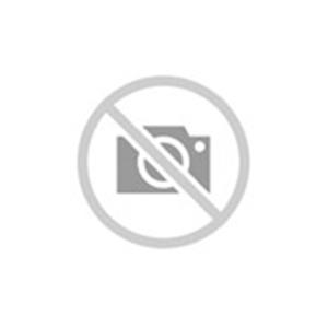 Sebring 175/80R14 99R FORMULA VAN+ (101) nyári kisteher gumiabroncs