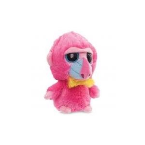 Aurora Vivid Mandrill majom 13 cm YooHoo