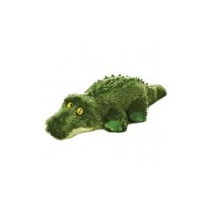 Aurora Mini Flopsie - Gotcha krokodil 20 cm Aurora