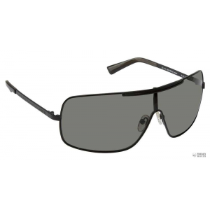 Ted Baker napszemüveg B456 GUN női /kac