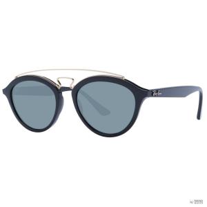 Ray-Ban napszemüveg RB4257 601/71 50 Ray-Ban napszemüveg RB4257 601/71 50 férfi fekete férfi
