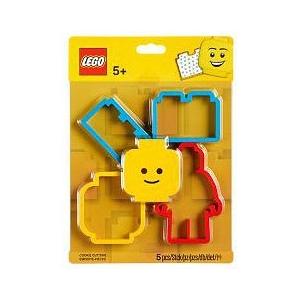 LEGO Sütiforma (853890)