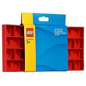 LEGO Jégkockatartó (853911)