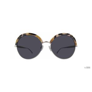 Max Mara női napszemüveg mmILDEII-2PV-57