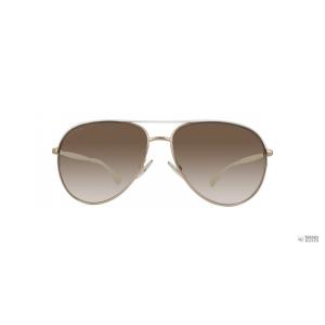 Napszemüveg JImmY CHOO női napszemüveg JEWLY/S-150-58