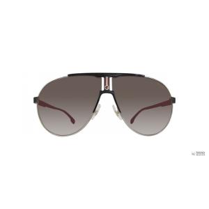 Carrera férfi napszemüveg CARRERA1005/S-2M2-66