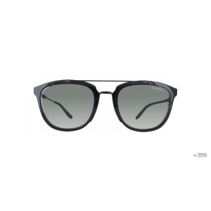 Carrera férfi napszemüveg CARRERA127/S-I48-51