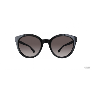 Max Mara női napszemüveg mmGEMINII-807-51