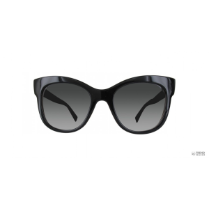 Max Mara női napszemüveg mm -7T3-53