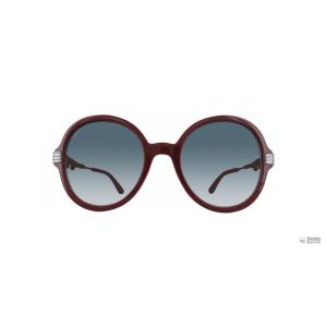 Napszemüveg JImmY CHOO női napszemüveg ADRIA/G/S-LHF-55