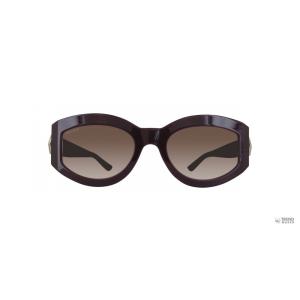 Napszemüveg JImmY CHOO női napszemüveg ROBYN/S-0T7-52