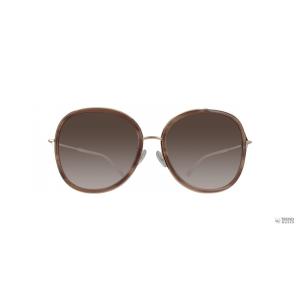 Max Mara női napszemüveg mmMARILYNIFS-KVI-58