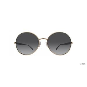 Max Mara női napszemüveg mmILDEV-000-57