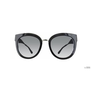 Napszemüveg JImmY CHOO női napszemüveg JADE/S-U4T-53
