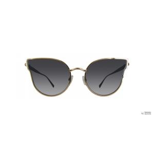 Max Mara női napszemüveg mmILDEIII-2M2-57