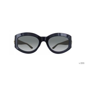 Napszemüveg JImmY CHOO női napszemüveg ROBYN/S-PJP-52