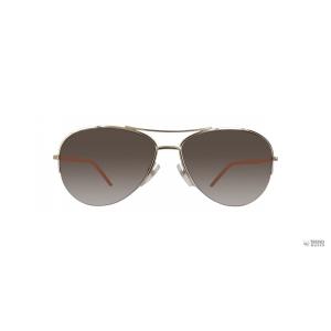 Marc Jacobs női napszemüveg MARC61/S-TAV-59