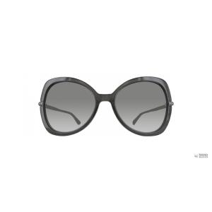 Napszemüveg JImmY CHOO női napszemüveg CRUZ/G/S-Y6U-58