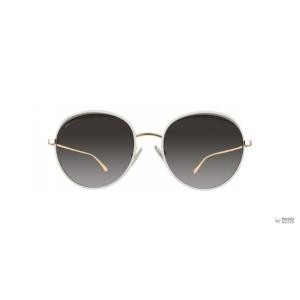 Napszemüveg JImmY CHOO női napszemüveg ELLO/S-ONR-56