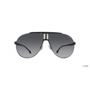 Carrera férfi napszemüveg CARRERA1005/S-TI7-66
