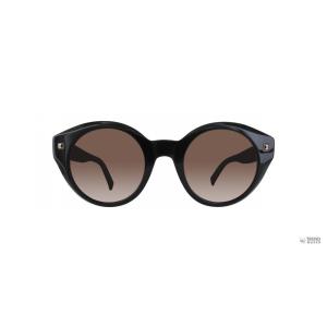 Max Mara női napszemüveg mmDOTSI-807-49