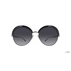 Max Mara női napszemüveg mmILDEII-U2Q-57
