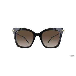Max Mara női napszemüveg mmNEEDLEIV-807-49