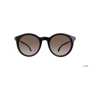 Max Mara női napszemüveg mmWANDI-807-50