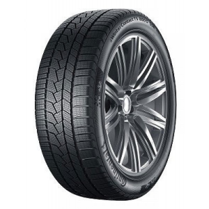 Continental 275/45R19 108V TS 860S XL FR NF0 téli off road gumiabroncs