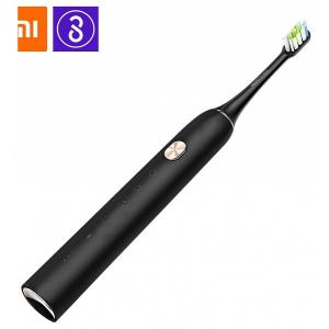 Xiaomi Soocas X3 elektromos fogkefe (fekete)