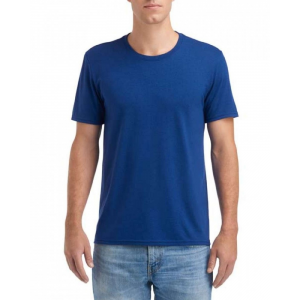 Anvil AN6750 Atlantic Blue