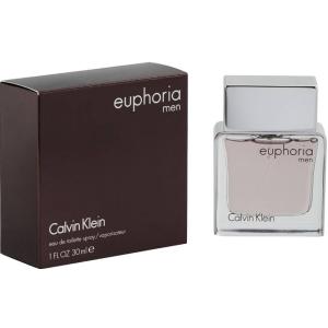 Calvin Klein Euphoria EDT 30 ml