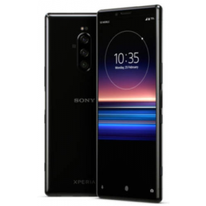 Sony Xperia 1 J9110 128GB