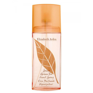 Elizabeth Arden Green Tea Spiced EDP 50 ml