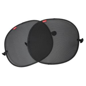 Diono Sun Stoppers (2db) napellenző