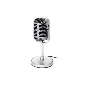 Freestyle FHM2030 Asztali mikrofon