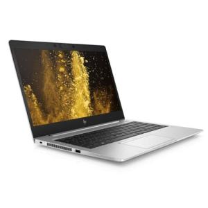 HP EliteBook 840 (6XD49EA)