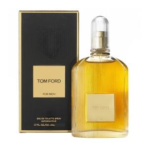 Tom Ford For Man EDT 100 ml
