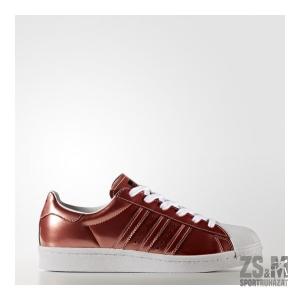 Adidas Női Utcai Cipő SUPERSTAR W BB2270