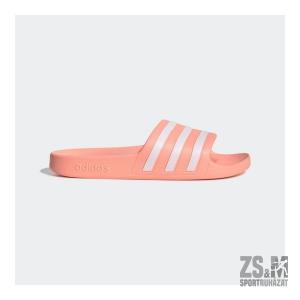 Adidas Női Papucs ADILETTE AQUA EE7345