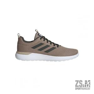 Adidas Férfi Utcai Cipő LITE RACER CLN EE8135