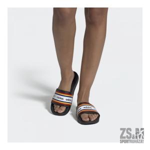 Adidas Női Papucs ADILETTE COMFORT EF0854