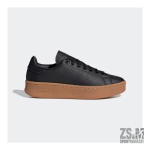 Adidas Női Utcai Cipő ADVANTAGE BOLD EF1037