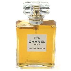 Chanel No.5 EDP 60 ml