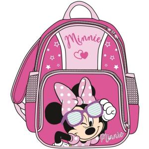 Minnie Iskolatáska, táska Disney Minnie 40cm